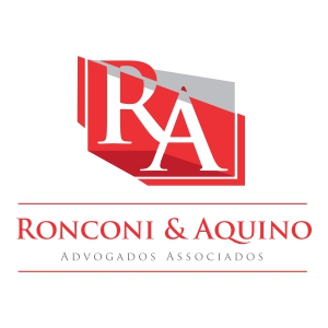 Ronconi & Aquino Advogados Associados
