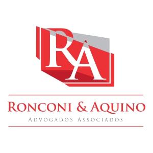 R&A Advogados Associados