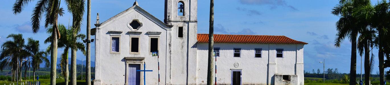 igreja-rei-magos-serra