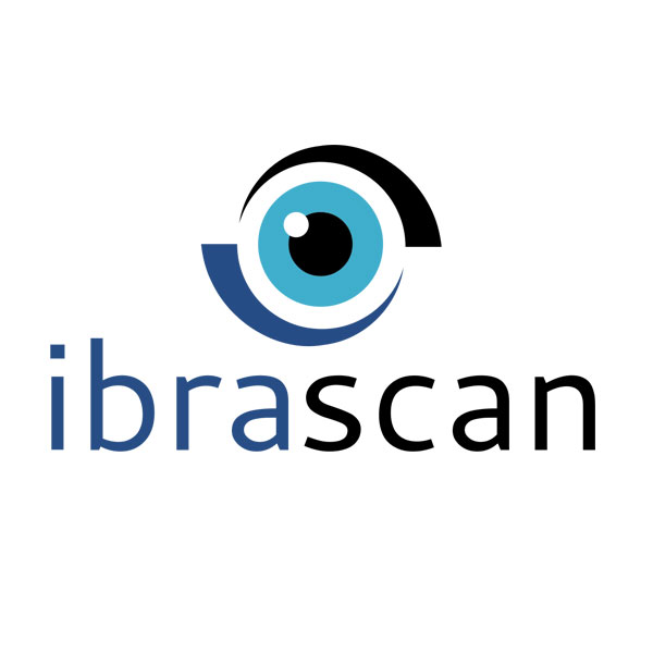 Ibrascan