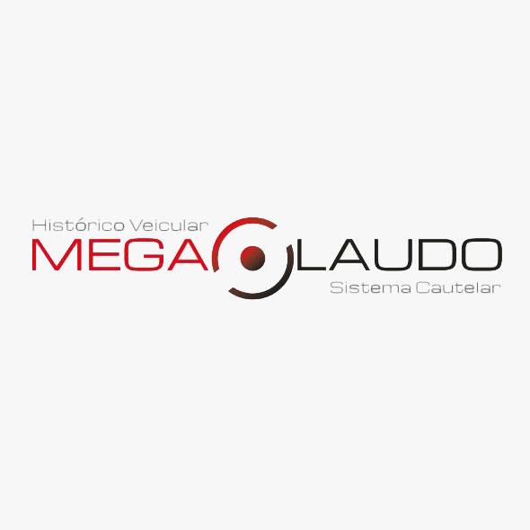 logo-megalaudo