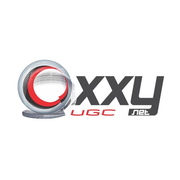 logo-oxxy