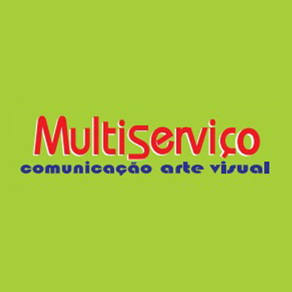multiservico-logo