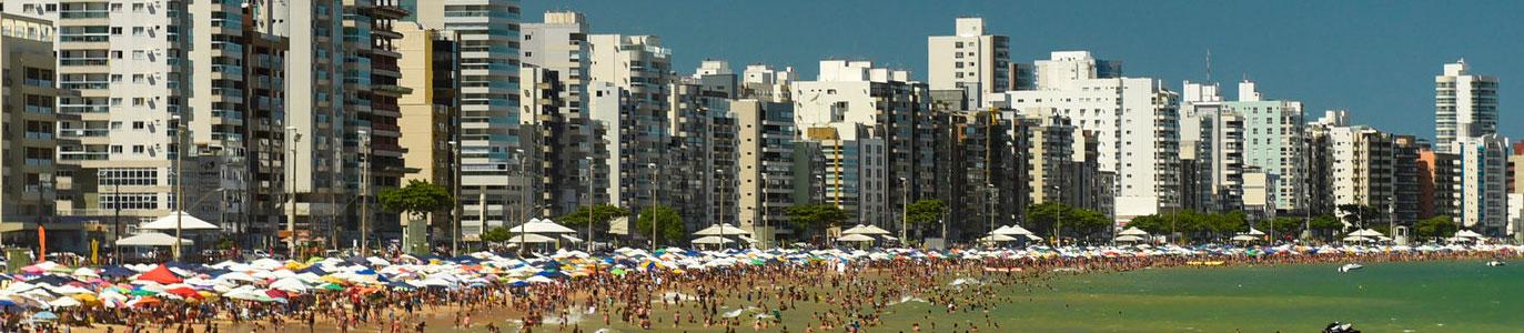 Praia do Morro - Vitor Jubini