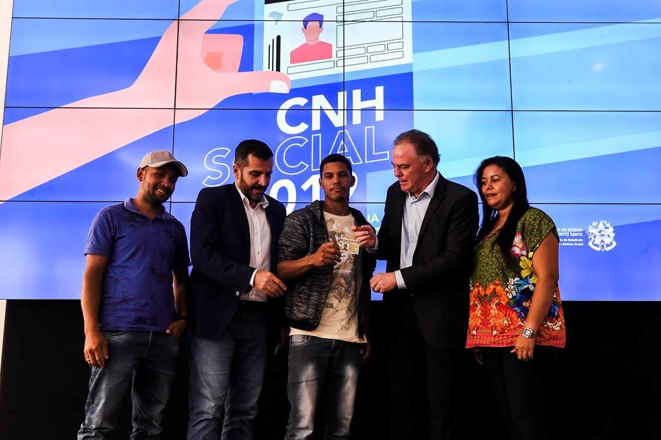 cnh-social-detran|es