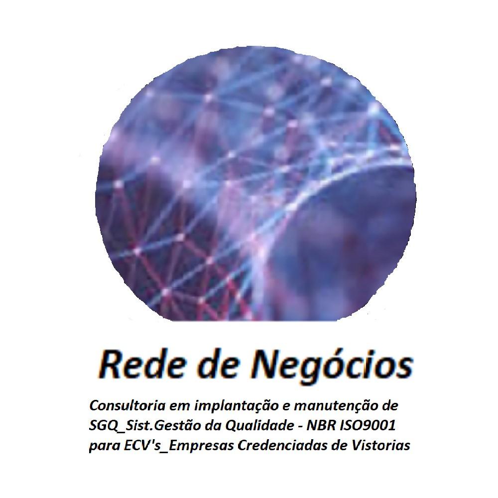 Rede de Negócios
