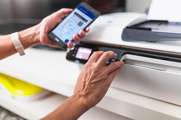 Proprietários de veículos poderão imprimir os documentos em casa, não sendo mais necessário de dirigir ao Detran.